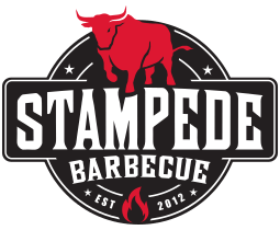 Stampede Barbecue